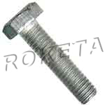 PART 21: GK-01 HEX BOLT, RECTIFIER