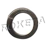 PART 01-2: GK-01 ELASTICITY WASHER, HEAT SHIELD