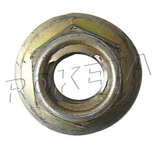 PART 01-7: GK-01 LOCK NUT M8