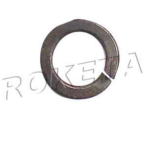 PART 04: GK-01 ELASTICITY WASHER, REVERSE GEAR FIXING BOARD