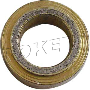 PART 11: GK-01 BUSHING 1, FORWARD SPROCKET