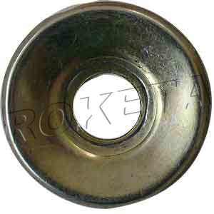 PART 02-03: GK-01 FLANGE WASHER, REAR AXLE