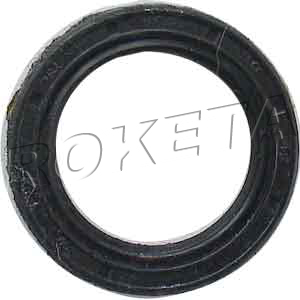 PART 02-11: GK-01 OUTER REAR WHEEL OIL SEAL