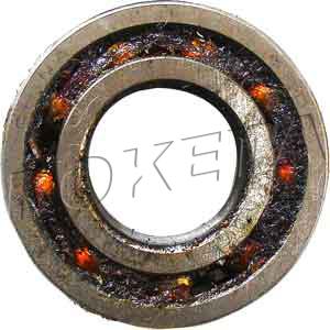 PART 02-12: GK-01 REAR WHEEL BEARING