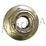 PART 02: GK-01 LOCK NUT M6