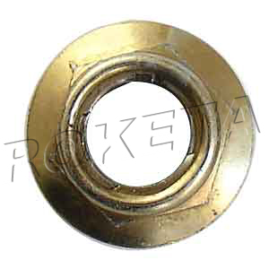 PART 19: GK-01 LOCK NUT M12