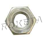 PART 01-07: GK-01 HEX NUT M8