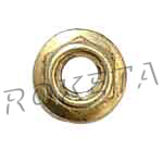 PART 02-04: GK-01 LOCK NUT M5