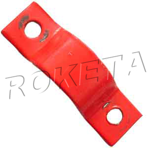 PART 05: GK-01 REDIRECTOR HOLDING PIECE