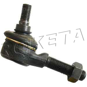 PART 06-05: GK-01 TIE ROD END