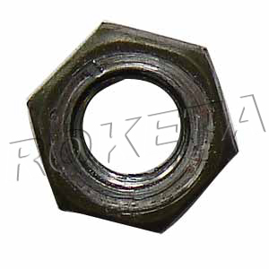PART 28: GK-06 HEX NUT M10