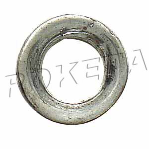 PART 30: GK-06 PLANE WASHER, ENGINE BRACKET