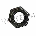 PART 43-4: GK-06 HEX NUT M8