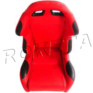 PART 01: GK-06 RIGHT SEAT