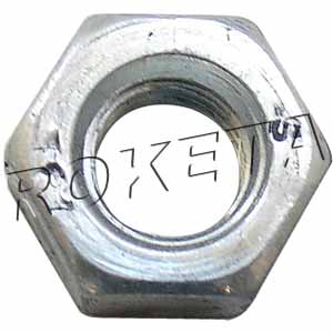 PART 15: GK-11 HEX NUT M8