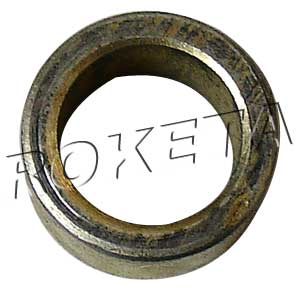 PART 03: GK-11 BUSHING, TURNING SHAFT