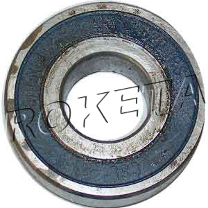 PART 10: GK-13 BEARING, TRIANGULAR BEARING BRACKET