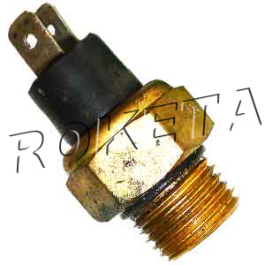 PART 41: GK-13 WATER TEMPERATURE SENSOR