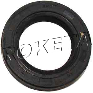 PART 05: GK-13 FLANGE BUSHING, REAR SWING ARM