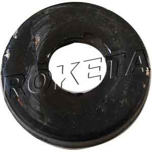 PART 04: GK-13 FLANGE WASHER, 12x36x6
