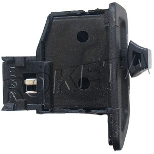 PART 19: GK-17 TURN SIGNAL SWITCH