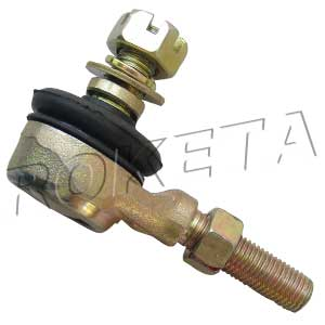 PART 04-02: GK-17 TIE ROD END