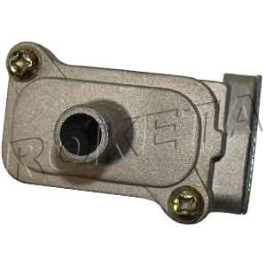 PART 50-07: GK-17K ONE WAY VALVE