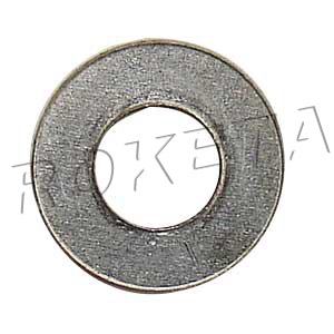 PART 49: GK-17K PLANE WASHER, AXLE PROTECTOR 2