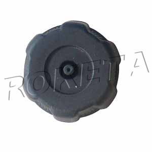 PART 01-18: GK-17K FUEL TANK CAP
