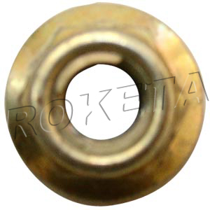 PART 01-03: GK-19 LOCK NUT M6