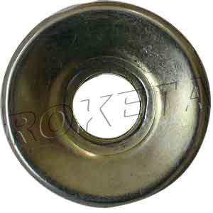 PART 02-03: GK-19 FLANGE WASHER, REAR AXLE