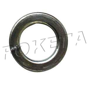 PART 02-06: GK-19 REAR WHEEL STUD WASHERS