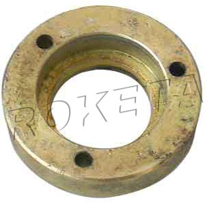 PART 02-13: GK-19 AXLE BEARING HOLDER