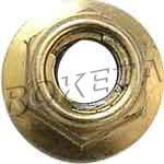 PART 01-05: GK-19 LOCK NUT M8