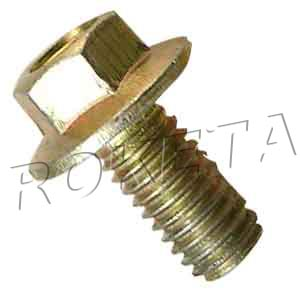 PART 06-10: GK-19 LOCK NUT M5