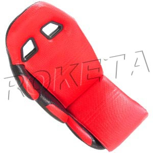 PART 01-01: GK-19 RIGHT SEAT