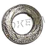 PART 01-07: GK-19 PLANE WASHER, SEAT TRACK