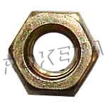 PART 02-02: GK-19 HEX NUT M10