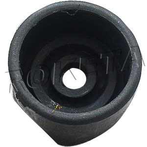 PART 08: GK-28 CONCAVE RUBBER WASHER, PROTECTION POLE