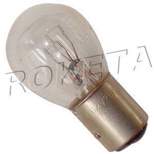 PART 39-02: GK-28 BULB, TAIL LIGHT 12V/5W