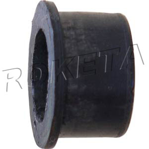 PART 02: GK-28 NYLON SPACER, REAR SWING ARM