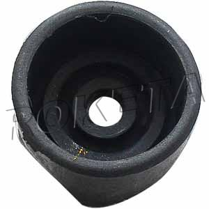 PART 08: GK-29 CONCAVE RUBBER WASHER, PROTECTION POLE