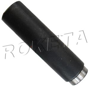 PART 08: GK-29 SLEEVE DRIVE SHAFT 1