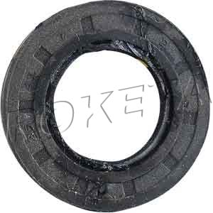 PART 13: GK-29 OIL SEAL 1, REAR TRANSMISSION SHAFT