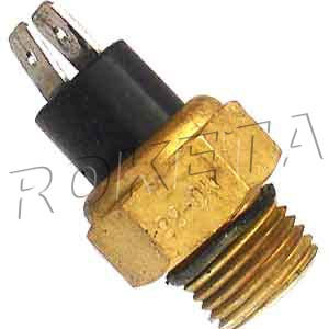 PART 37: GK-29 WATER TEMPERATURE SENSOR