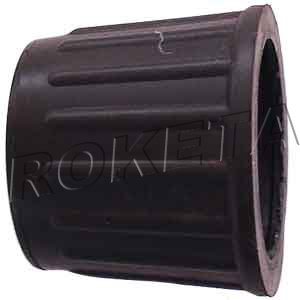 PART 15: GK-29 REAR WHEEL DUST COVER