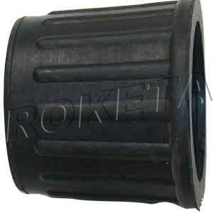 PART 10: GK-29 FRONT WHEEL DUST COVER