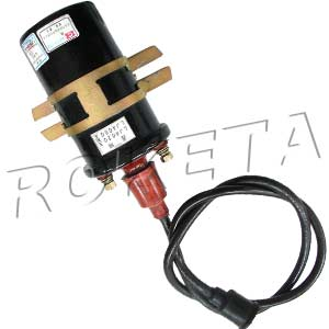 PART 67: GK-31 IGNITION COIL