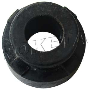 PART 74-06: GK-31 RUBBER WASHER, RADIATOR