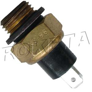 PART 74-07: GK-31 WATER TEMPERATURE SENSOR